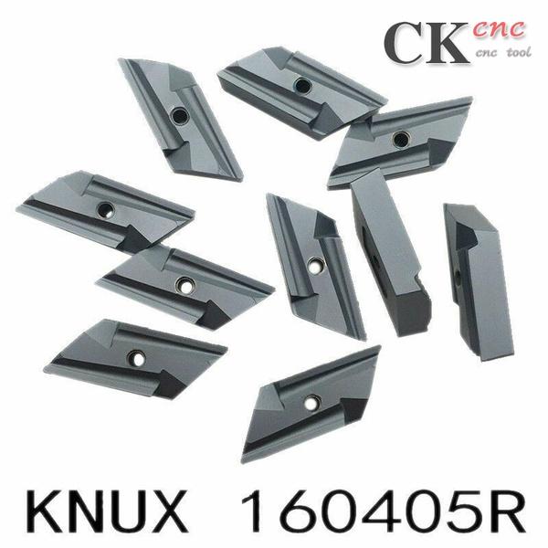 Box, machiningsteel, carbideinsert, tuminginsert
