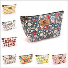 women bags, cute, washbag, Fashion