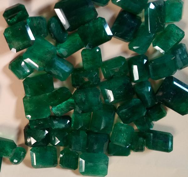 giftforgirlfriend, emeraldforring, giftforwife, zambianemerald