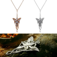 Sterling, Jewelry, sterling silver, Silver Pendant