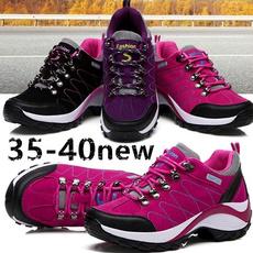 casual shoes, Hiking, Exterior, Deportes y actividades al aire libre