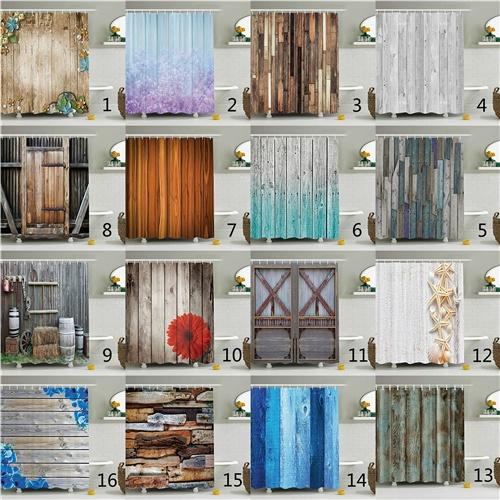 brown, Home Decor, showercurtainsampenclosurering, modernshowercurtain