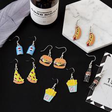 Mini, Jewelry, Hooks, Pets