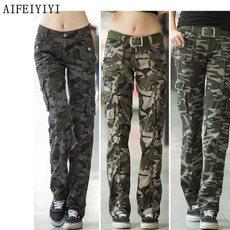trousers, combattraining, Outdoor Sports, pants