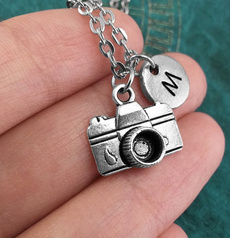 Jewelry, Gifts, photographer, Photography