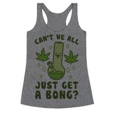 Kawaii, potleaf, legalizemarijuana, drugstshirt