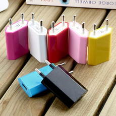 usb, Iphone 4, charger, Usb Charger