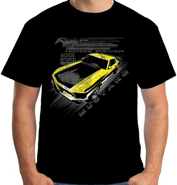 Summer, Funny T Shirt, Funny, onecktshirt