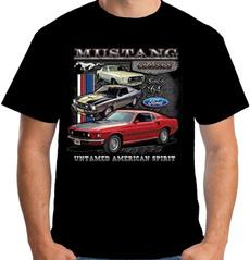 Summer, mencasualtshirt, Funny T Shirt, Cotton T Shirt