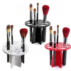 brushrack, Beauty Makeup, Beauty tools, Beauty