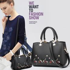 Shoulder Bags, Fashion, Totes, vintage bag