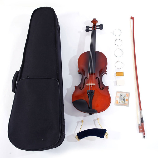 beginner, fashioninstrument, Hobbies, musicaleducational