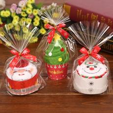 snowman, cute, babytowel, Christmas