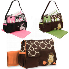 Baby, Shoulder Bags, Outdoor, mummybag