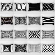 Home & Kitchen, Fashion, Geometric, Office