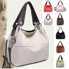 Shoulder Bags, Fashion, Totes, body bag