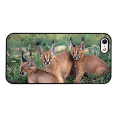 case, Cases & Covers, iphone 5 case, samsunggalaxys6edgecase