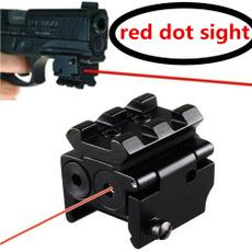 lasersightscope, Laser, Hunting, reddotsight
