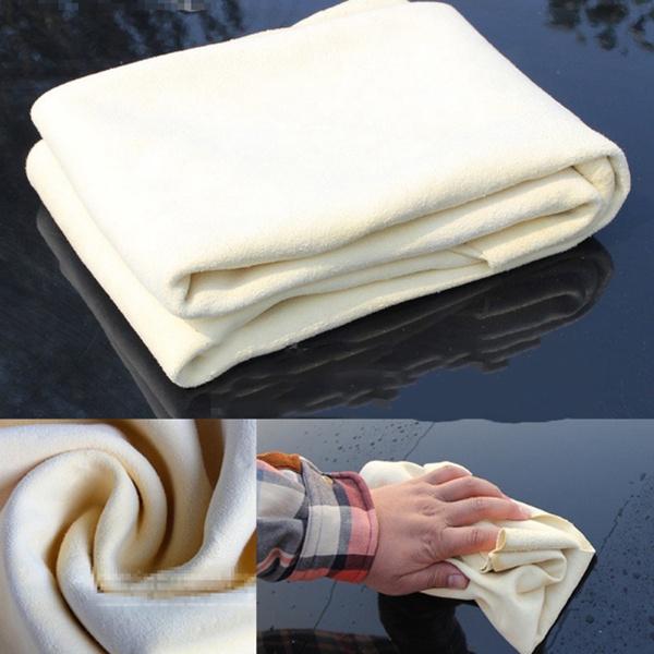 Sponges, Fashion, Towels, leather