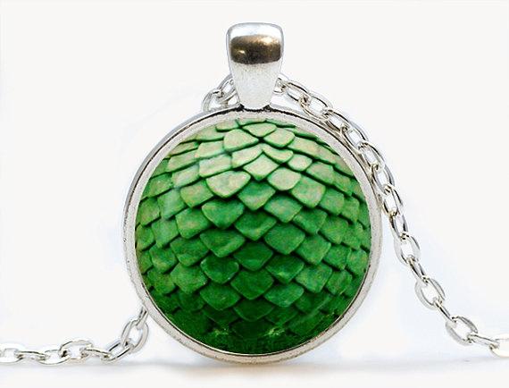 glassartjewelry, Magic, Jewelry, Gifts