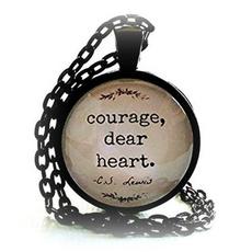 glassartjewelry, Heart, C, Jewelry