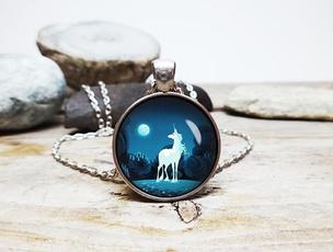 glassartjewelry, Love, Jewelry, Gifts
