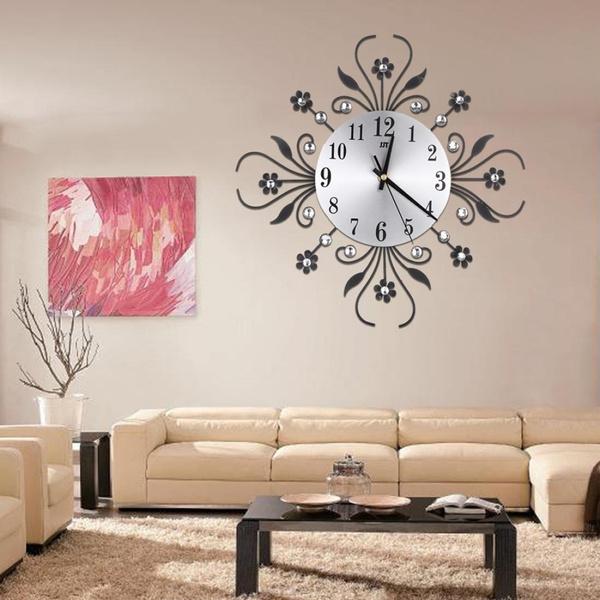 Decor, Flowers, art, Home Decor