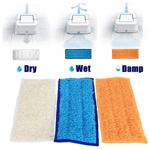 washable, washablemoppingpad, Cloth, Sprays