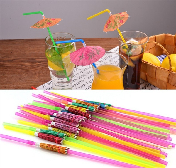 partydrinkingstraw, drinkingstraw, partydrinking, Umbrella