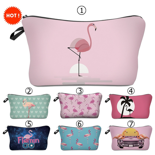Makeup Bag Beauty Gifts Cosmetic Bags