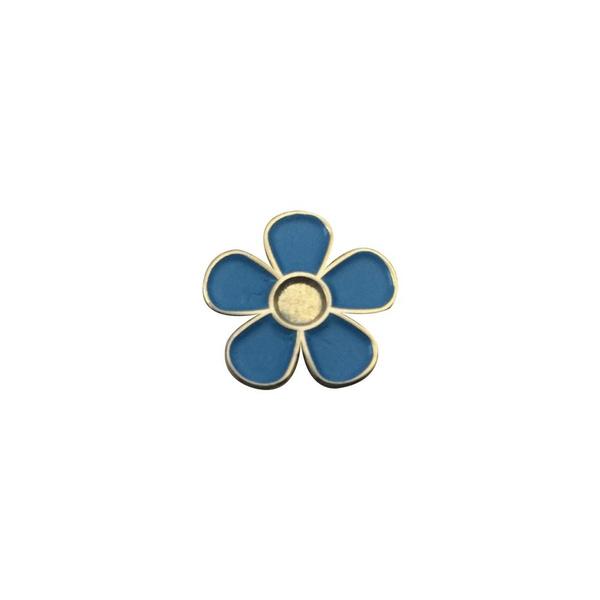 butterfly, masoniclapelpin, Pins, classicalbroochpin