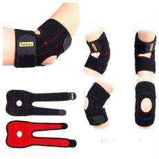 Fitness, Gym, elbowprotector, armwrap