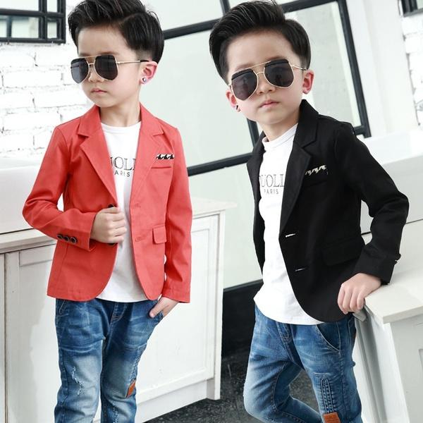 kids casual