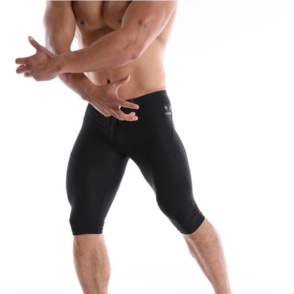 runningshort, Leggings, Shorts, pants