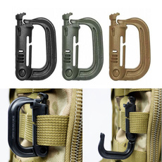 Outdoor, Key Chain, camping, Hiking