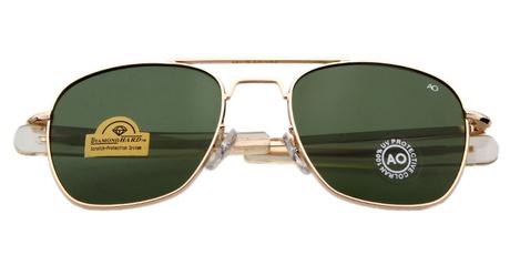 Moda masculina, Moda masculina, UV Protection Sunglasses, Fashion Accessories