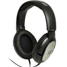 sennheiser, studioheadphone, sennheiserheadphone, Computer Headphones