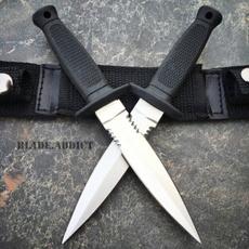 edc, pocketknife, ninja, dagger