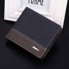 Pocket, men accessories, Designers, Gifts For Men