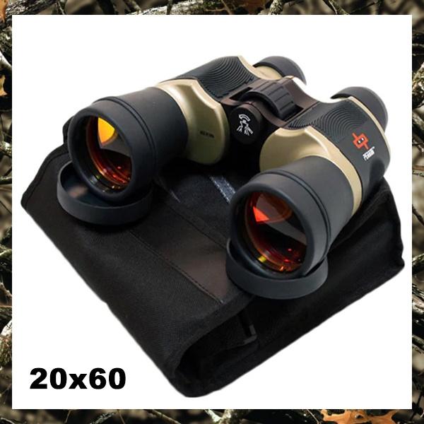 Outdoor, camping, Survival, Binoculars & Monoculars