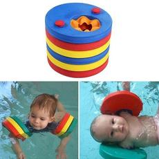 Swim, Toddler, Foam, swimmingtool