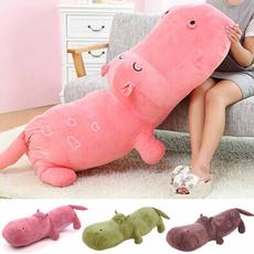 Plush Toys, hippo, cute, adultchild