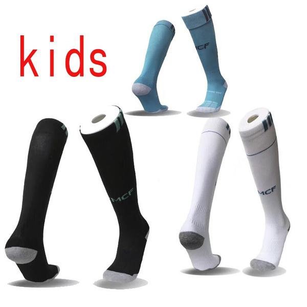 yogasock, Soccer, runningsock, childsock