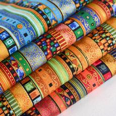 handmadefabric, Decor, Fashion, decorationfabric