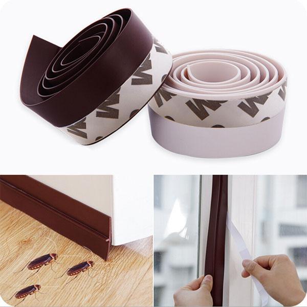 doormat, Door, brown, doorstepprotector
