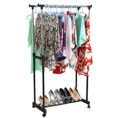 hangingdryingrack, Adjustable, castor, racksholder