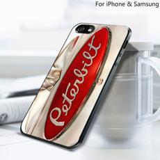IPhone Accessories, case, iphone 5 case, Truck