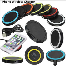 powercharging, Mobile, Wireless charger, bluetoothwirelessaccessorie