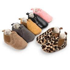 winterkeepwarmboot, softrubber, Winter, toddler shoes