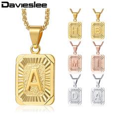 Box, White Gold, goldpendant, womenspendant